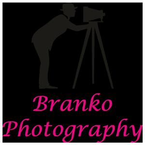 Branislav Hrabovský Photography - Profesionálne fotografie, fotografovanie, fotograf